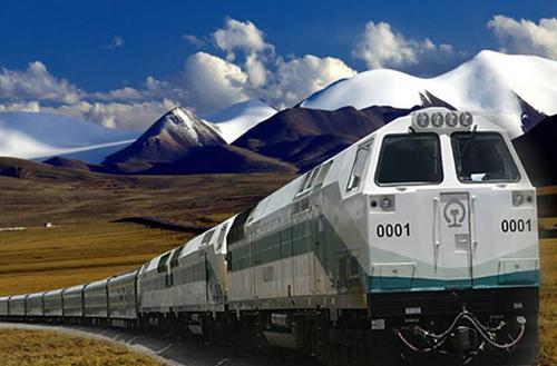 铁路类工程业绩
