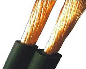 青海电焊机电缆