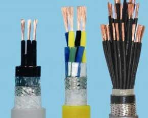 西安各类阻燃、耐火电线电缆以及阻燃、耐火型控制电缆