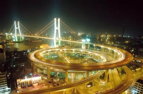 公路桥梁工程业绩